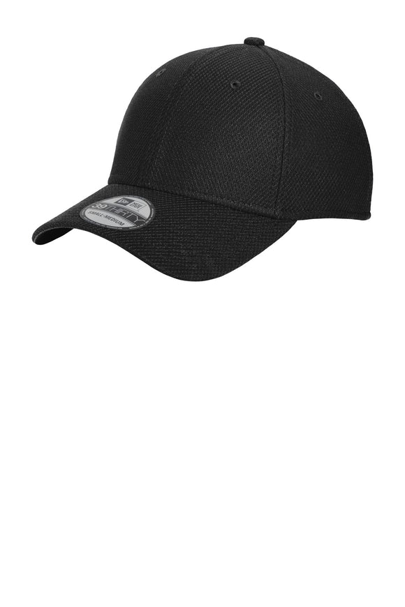NE1121New Era ® Diamond Era Stretch Cap. NE1121