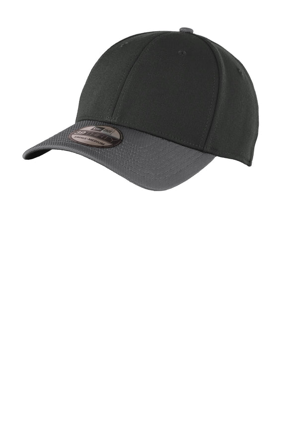 New Era® Ballistic Cap. NE701