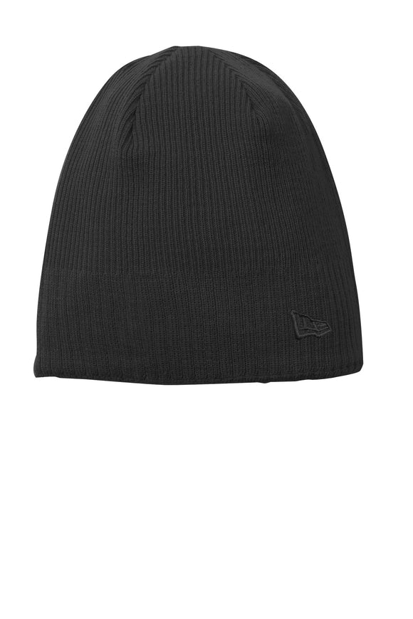 New Era® Knit Beanie. NE900