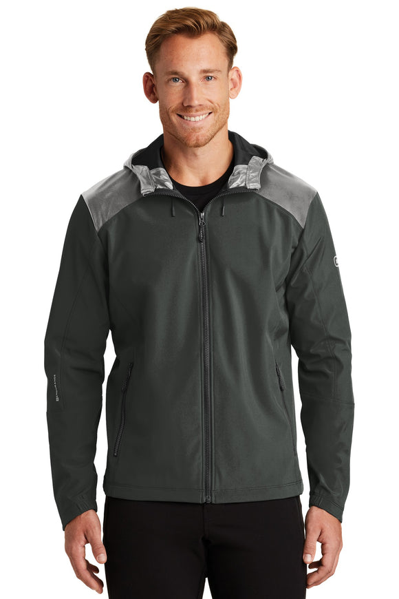 OGIO® ENDURANCE Liquid Jacket. OE723