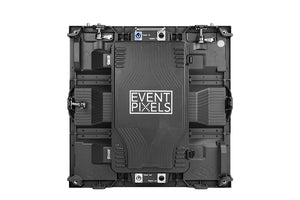 Event Pixels Indoor Production LED Screen