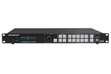 Nova Star LED Screen Video Controller