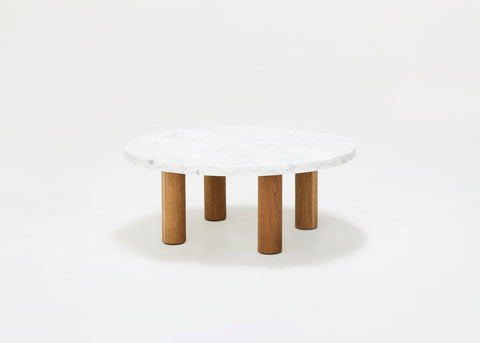 Chub Coffee Table
