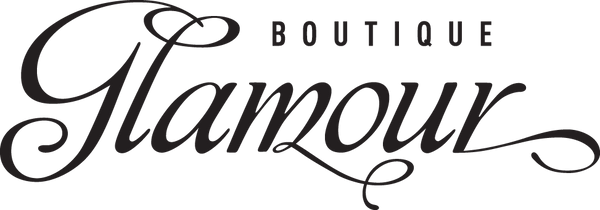 Glamour Boutique NZ