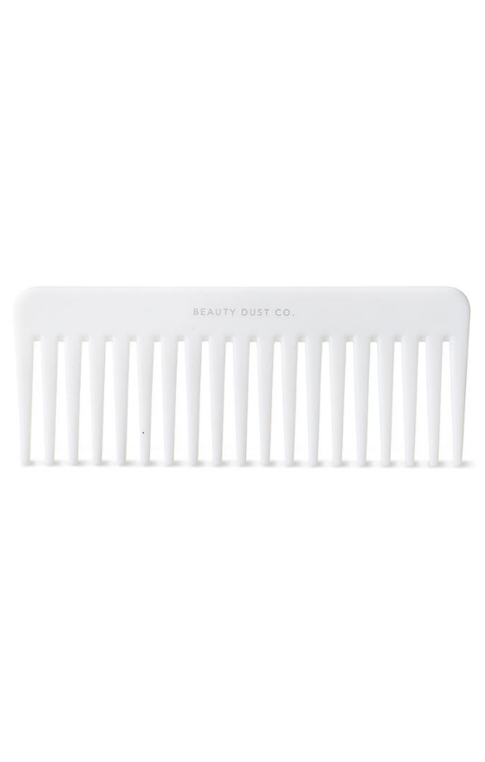 Shower Comb