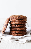 Chewy Choc Chip Cookies Baking Mix