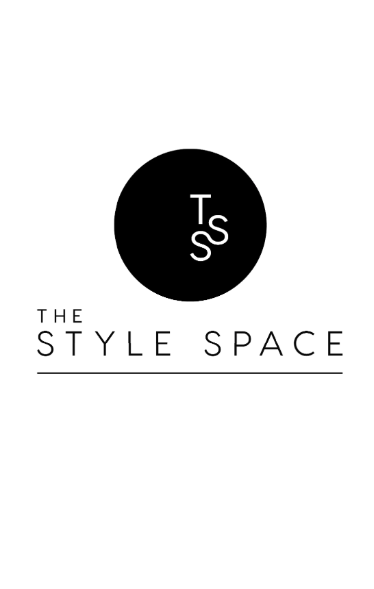Special Occasion Makeup at The Style Space