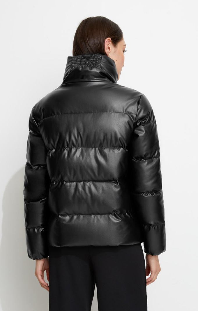 PRE ORDER | Major Tom Puffer Jacket