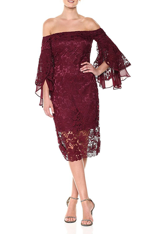 All Dresses Page 6 Glamour Boutique Nz