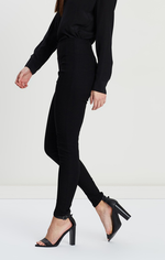 A Woman's Touch Pant | ONLINE EXCLUSIVE