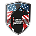 resizedveteran-owned-business-v1a_22sep2016