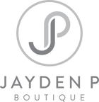 Jayden P Boutique