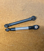 Traxxas UDR front sway bar links (Pair)