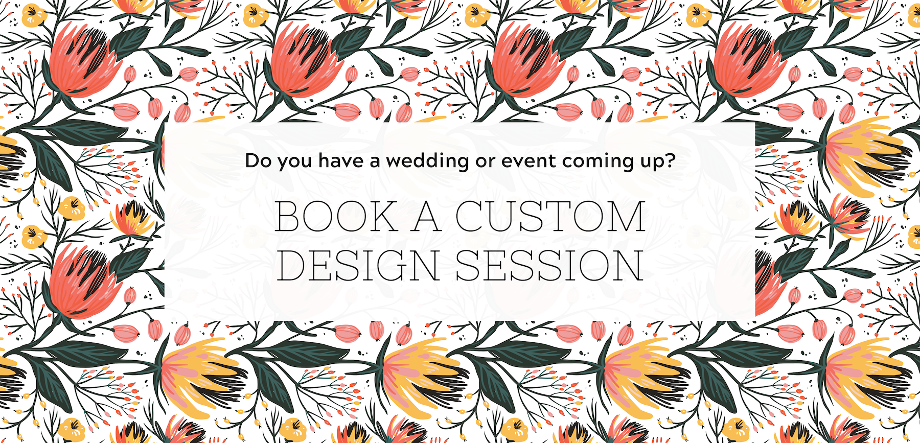 custom jewelry design sessions with atonement design