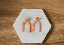 Brightly You Earrings