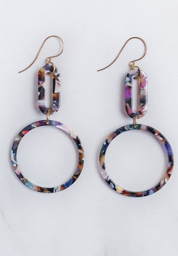 Multi Eco Hoops