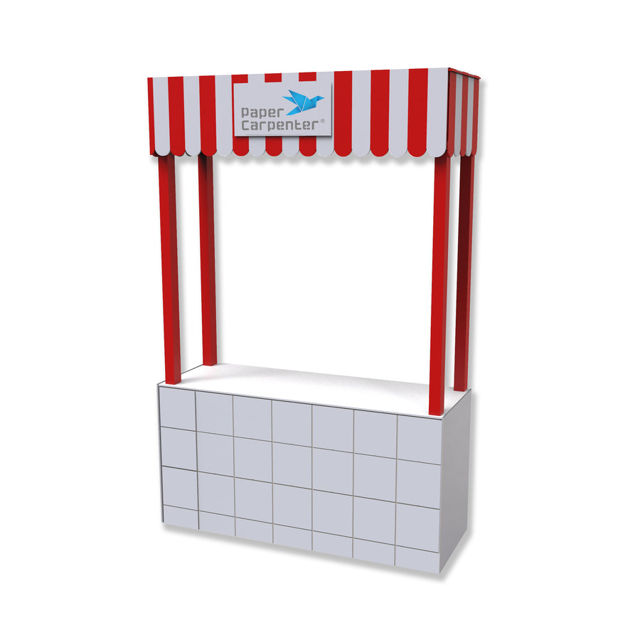 Carnival Stall