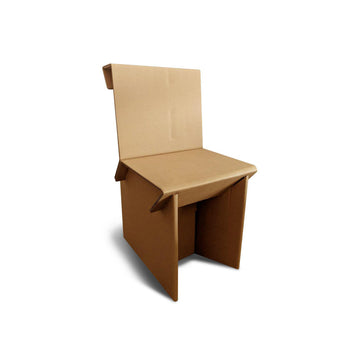 PAPPY Kids Chair