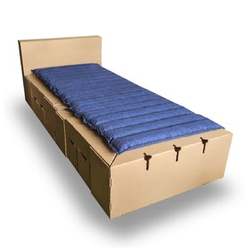 DREAMA BED