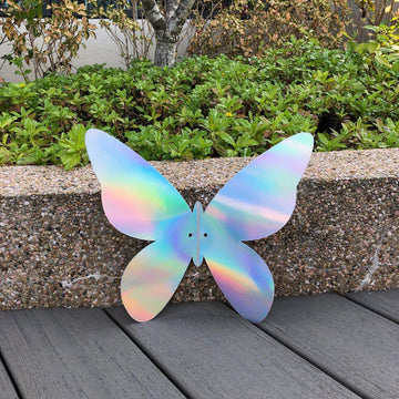 Butterfly (Small)