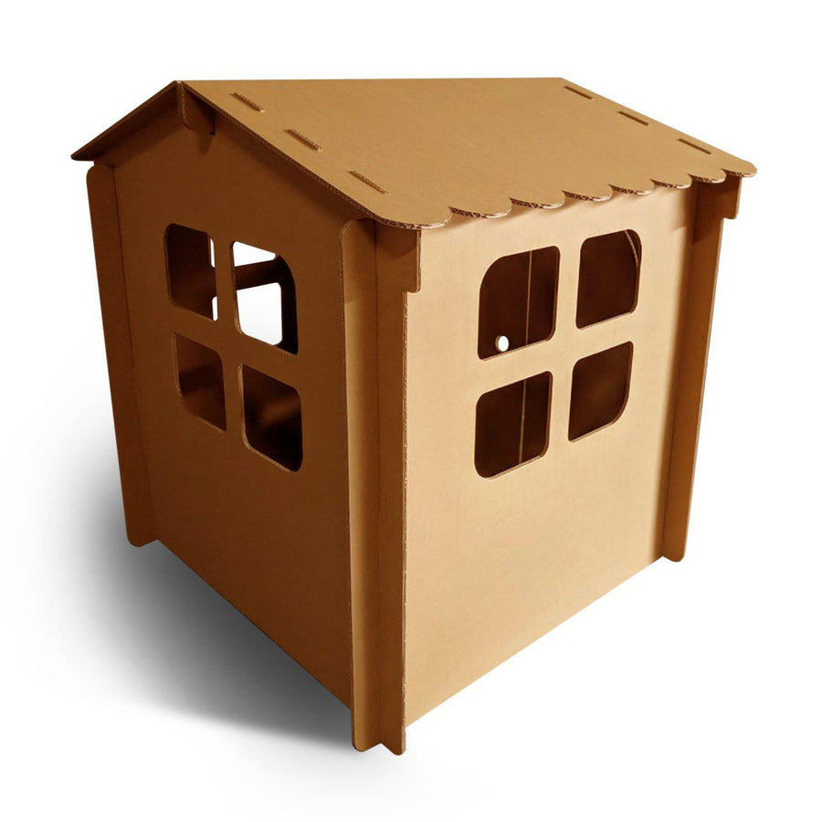 PAPPY Playhouse (Small)