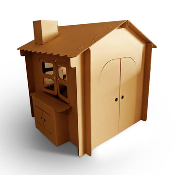 PAPPY Playhouse (Large)