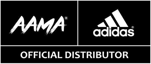 AAMA The Official Distributor of Adidas Taekwondo AAU