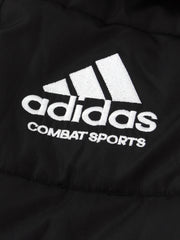 adidas Combat Sports Winter Long Padded Parka Jacket