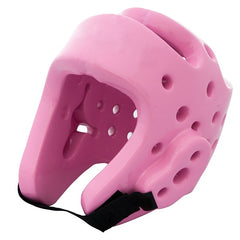 AAMA Foam Head Gear