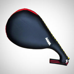 AAMA Advanced Double Paddle
