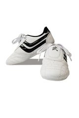 AAMA Martial Arts Shoes