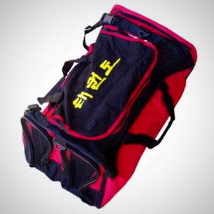 AAMA Jumbo Tournament Bag
