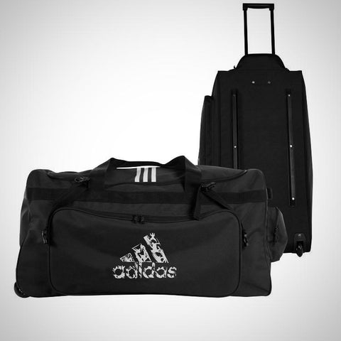 fb2365eca8 Bags – All American Martial Arts Supply Inc.