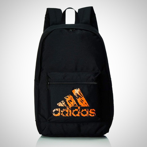 Adidas Combat Sports Basic Backpack