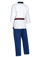 Adidas Poomsae Uniform Female