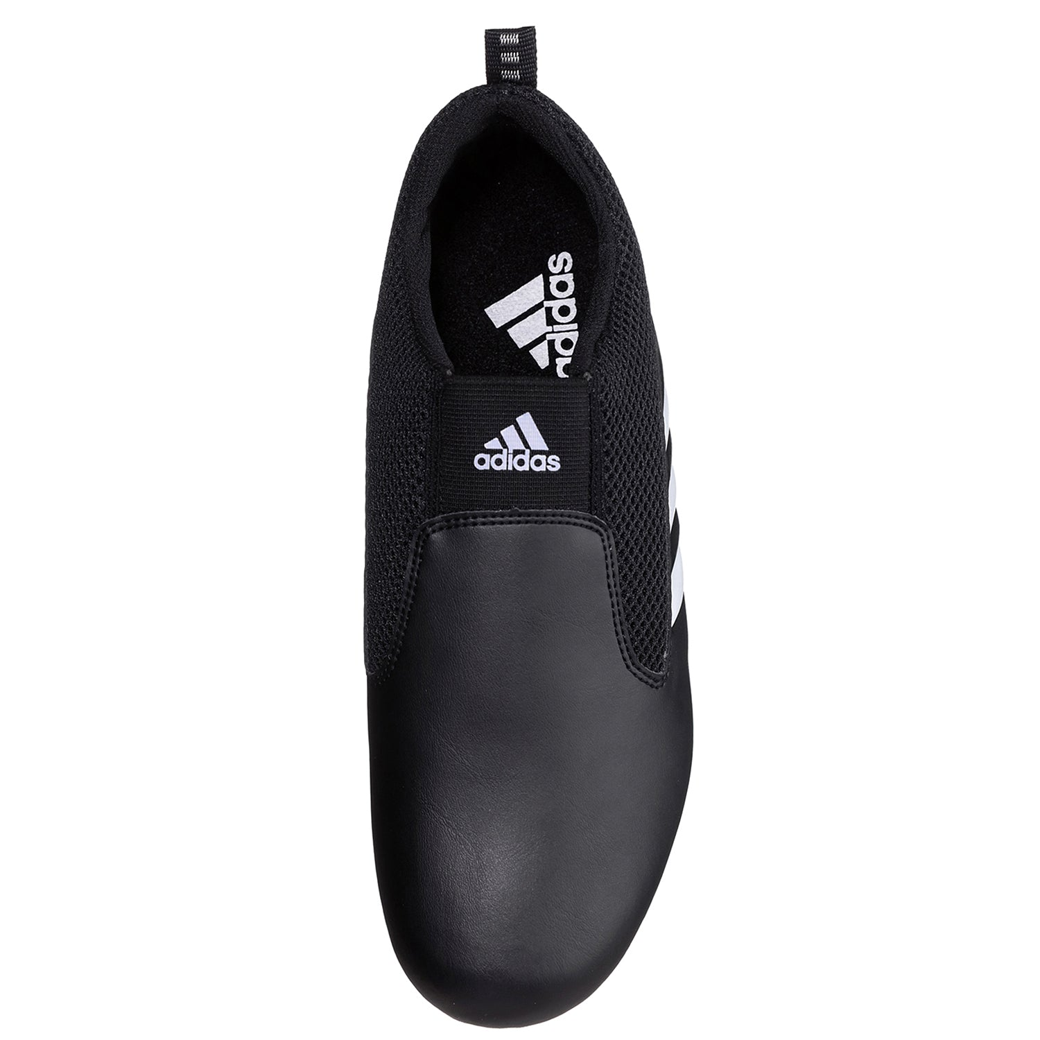 ALL NEW! adidas Contestant Pro Shoe