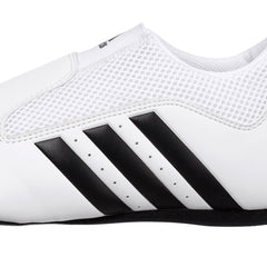 ALL NEW! adidas Contestant-Pro Shoe