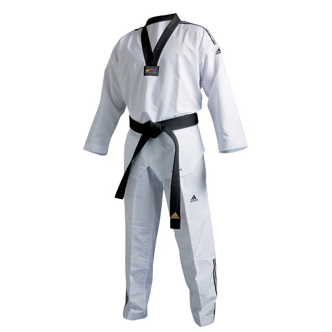 Adidas Fighter 3 Sparring Uniform