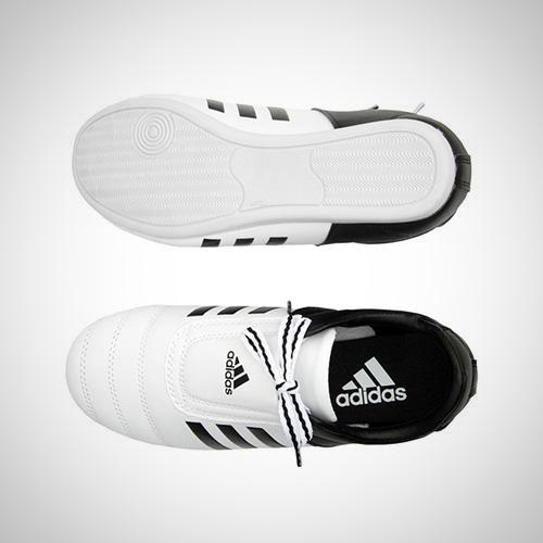 adidas Adi-Kick II Shoes