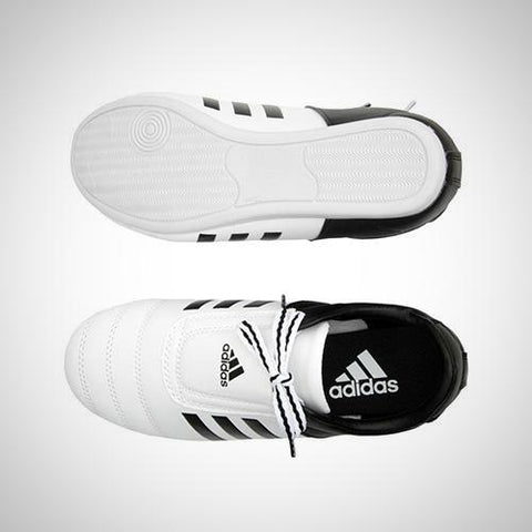 Adidas Adi-Kick Shoes