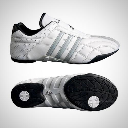 Adidas Adi-Lux Shoes