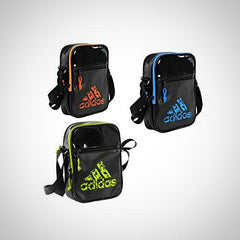 Adidas Leisure Organizer Bag