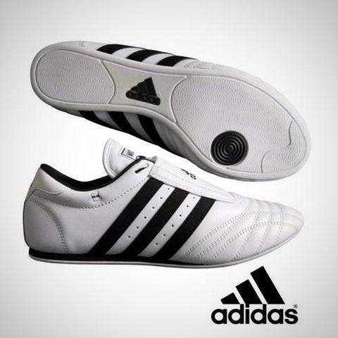 Adidas SM-II Shoes