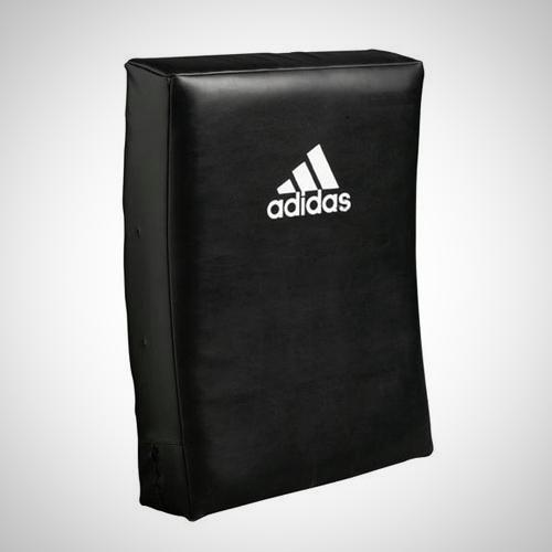 Adidas Curved Body Shield