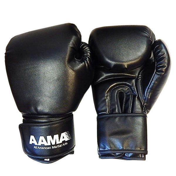 AAMA 14 oz Boxing Glove