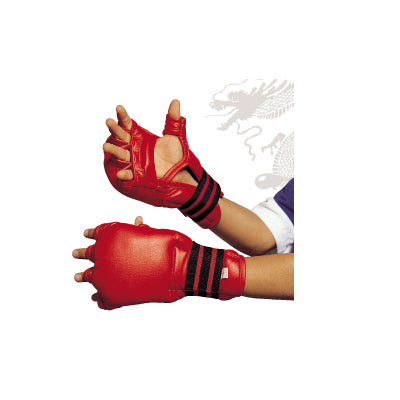 AAMA Cobra Gloves