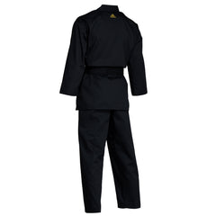 ADIDAS OPEN KARATE UNIFORM