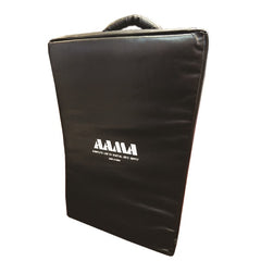 AAMA Kicking Shield