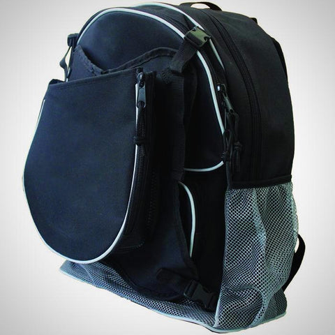 Martial Arts Backpack