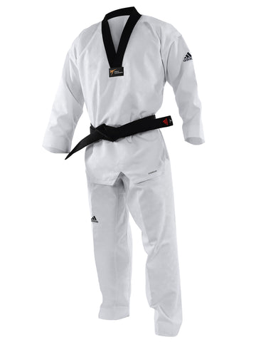 Adidas Adi-Champ 4 Taekwondo Uniform
